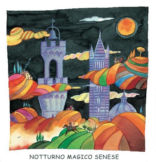 NOTTURNO-MAGICO-SENESE