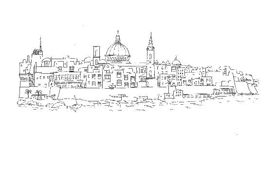 Valletta-BN